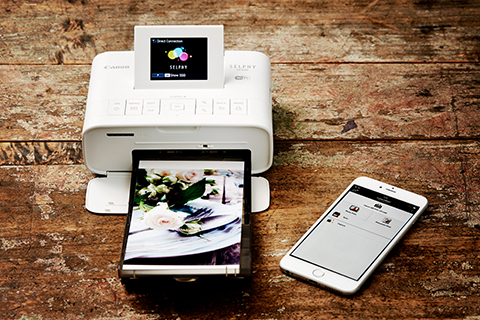 Apple_AirPrint